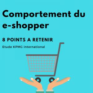 e-shopper