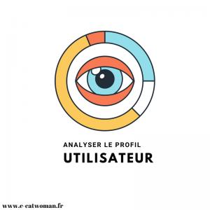Analyser le profil des utilisateurs