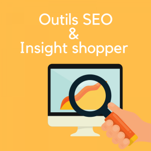 seo et insight shopper