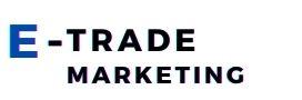E-Trade Marketing