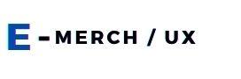 E-merchandising et UX