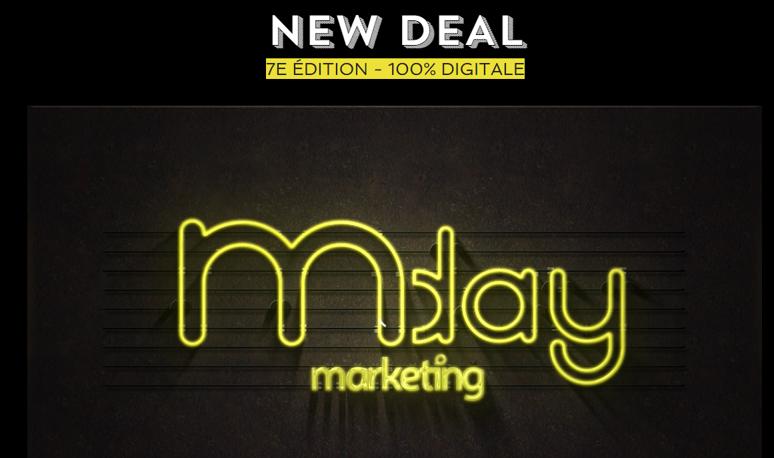 Marketing days 2020