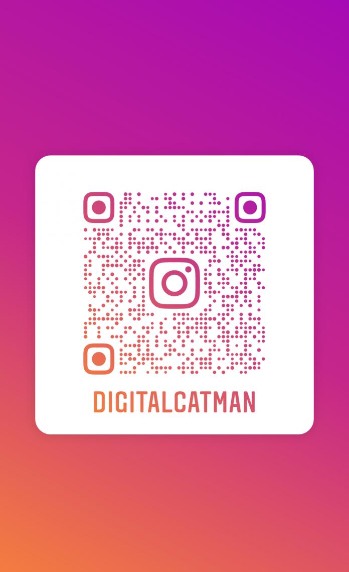 Eve Debrabant Instagram